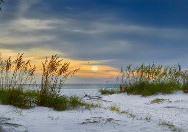 Holmes Beach, Florida, United States