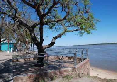 Entre Ríos, Argentina