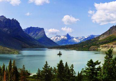 Montana, United States