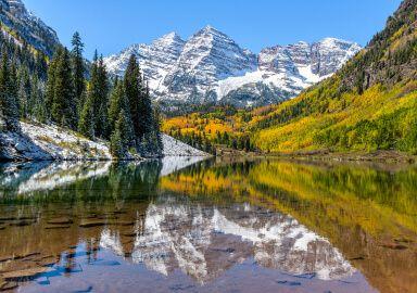 Colorado, United States