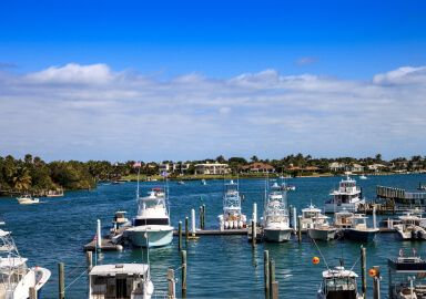 Jupiter, Florida, United States