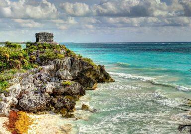 Quintana Roo, Mexico